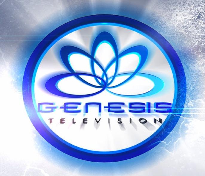 Genesis TV