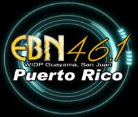 EBN Puerto Rico