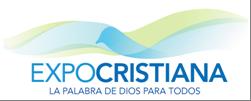 ExpoCristiana