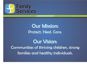 FS Mission & Vision