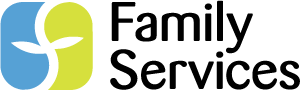 Family Services logo