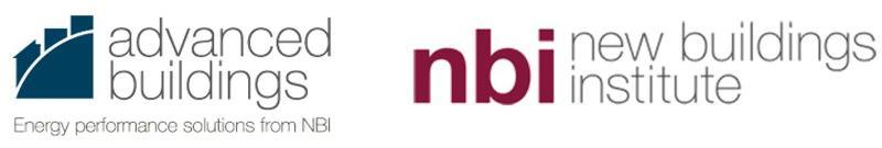AB & NBI