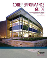 CPG 1.1 Cover