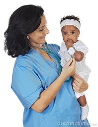 Obstetrical Nursing Series