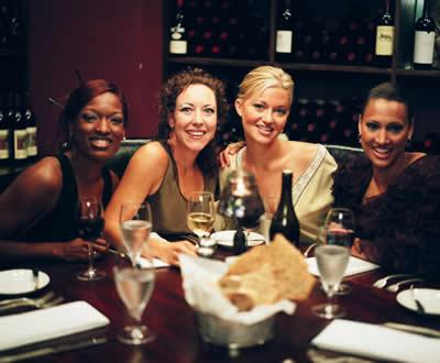 classy-dining-ladies.jpg