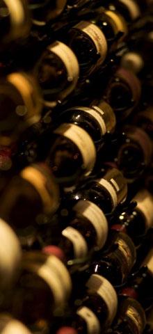 wine-bottles-abstract.jpg