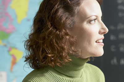 woman-profile.jpg
