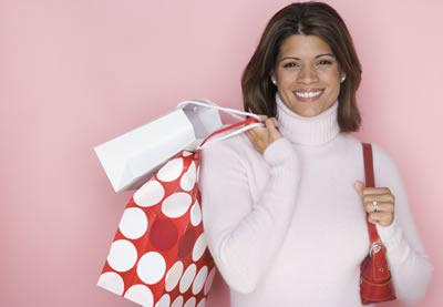 pink-shopping-woman.jpg