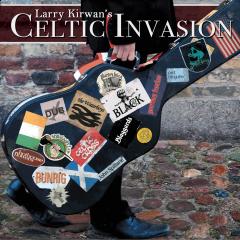 LK Celtic Invasion