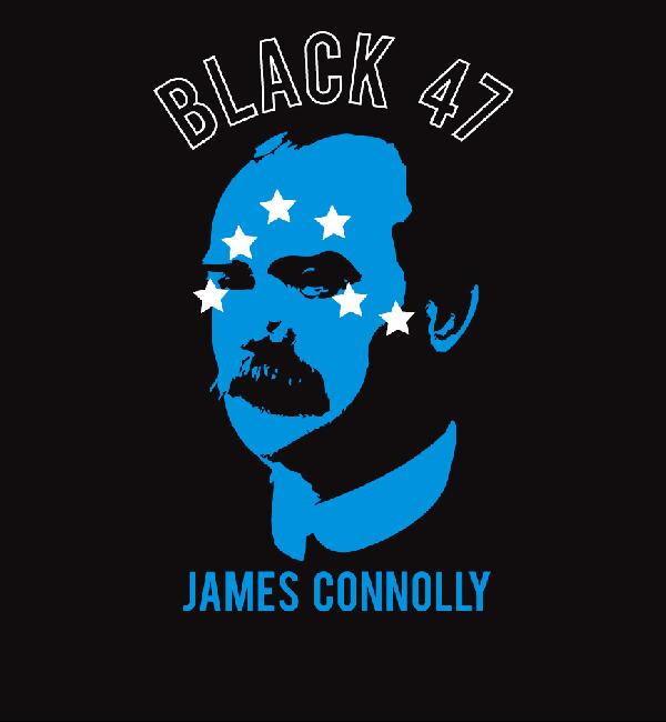 Connolly47