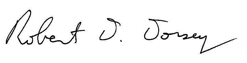http://ih.constantcontact.com/fs196/1110134972697/img/93.jpg?a=1119489243859