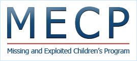 MECP logo