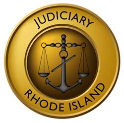 RI judicial
