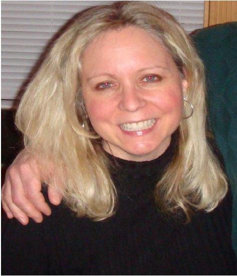 Adrienne Gallo