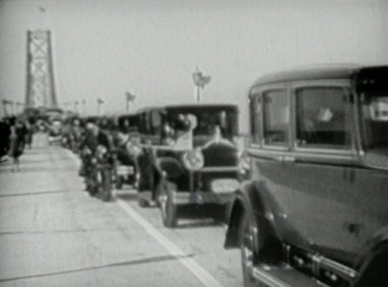 Film Series Still