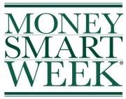 Money Smart Week Generic