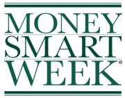 Money Smart Week Generic