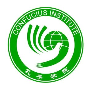 Confucious Institute