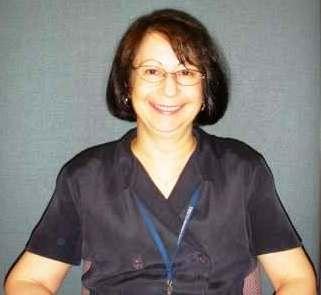 Donna DiMichele