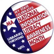 NFIL Badge