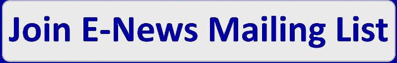 Join E-News Button