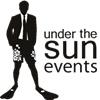Under the Sun Logo