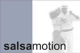 salsamotion