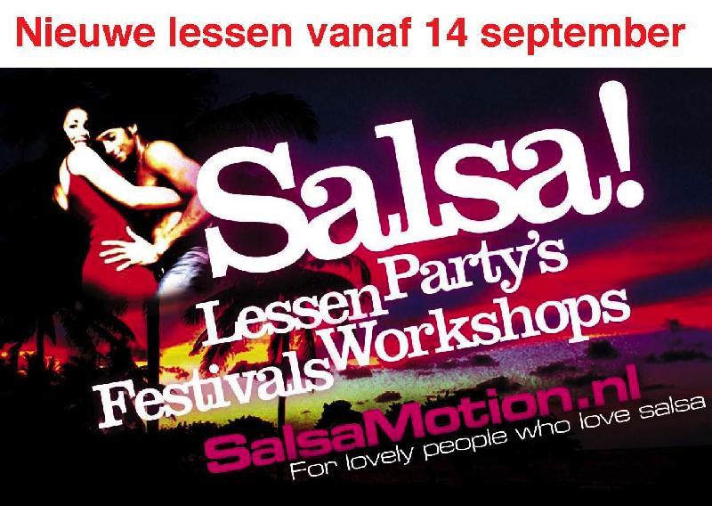 Nieuwe_salsa_lessen_14_sept_09