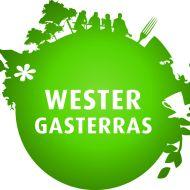 Westergasterras