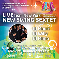 New_swing_sextet