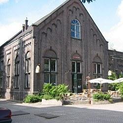 Meterhuis