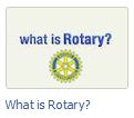 What Is Rotary art