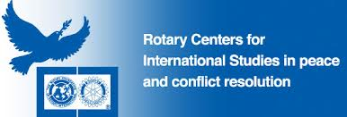 LogoSignOfConflictResolutionCenters