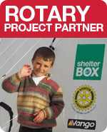 RotaryProjectPartnerLogo