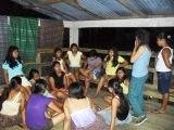 GirlsOnDeckAtCampus.