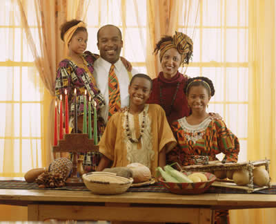 african-family-meal.jpg