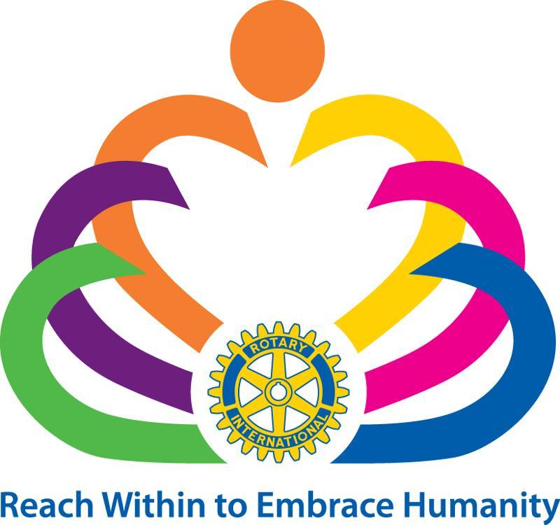 2011 Theme Logo