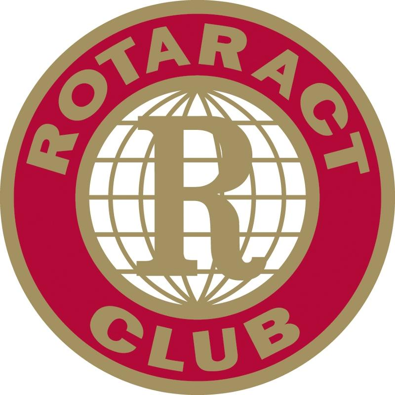 Rotaract Logo (in color)