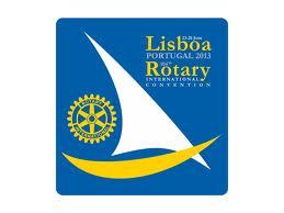 On To Lisbon Logo