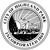 City of Highland Park