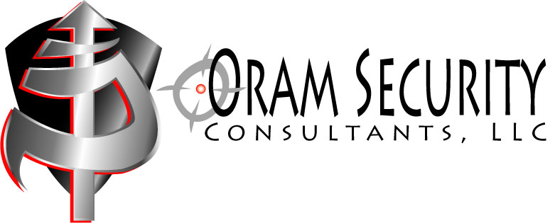 Oram Security Consultants, LLC