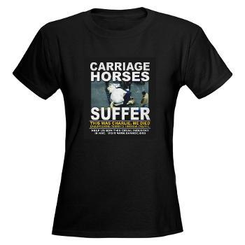 roberto's shirt