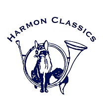 Harmon Classics logo