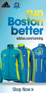adidas 2010 side banner 3.4.10