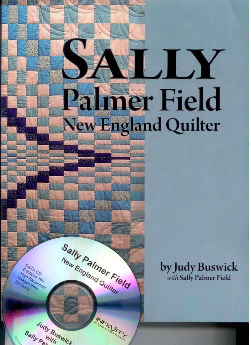 Sally Palmer Field