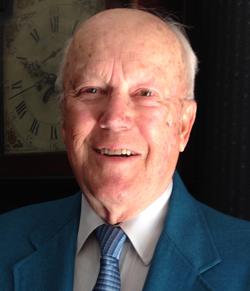 Bert Whittemore