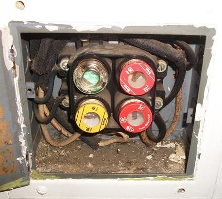 30 amp fuses