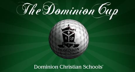 Domiion Cup
