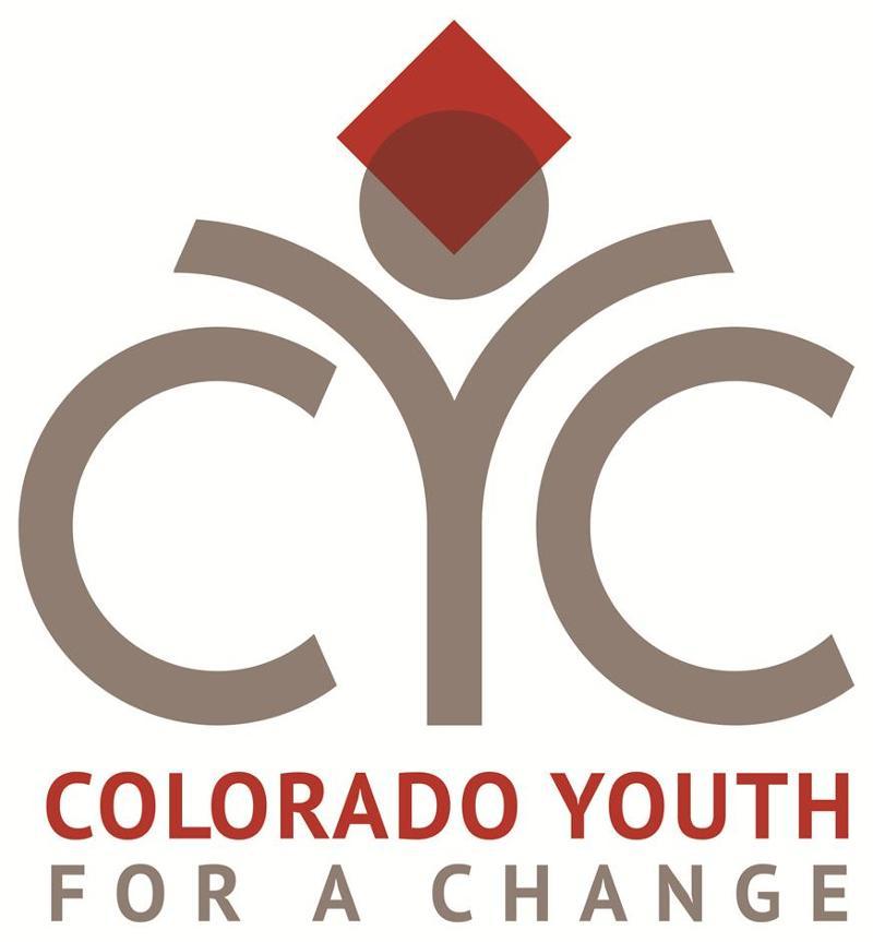 CYC Smaller Logo