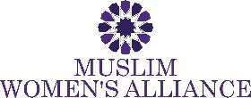 MWA logo small